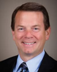 Top Rated Medical Malpractice Attorney in Chicago, IL : John M. Power