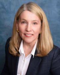 Top Rated Personal Injury Attorney in Atlanta, GA : Katherine L. McArthur