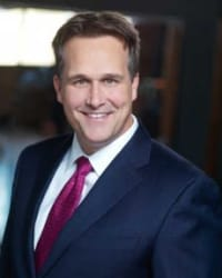Top Rated Medical Malpractice Attorney in Chicago, IL : Bradley N. Pollock