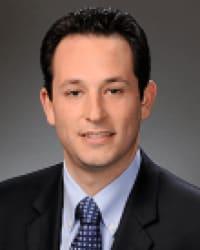 Top Rated Civil Rights Attorney in Santa Monica, CA : Michael J. Freiman