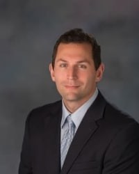Top Rated Personal Injury Attorney in Raleigh, NC : Matthew W. Buckmiller