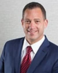 Top Rated Family Law Attorney in Boca Raton, FL : Jeffrey A. Weissman