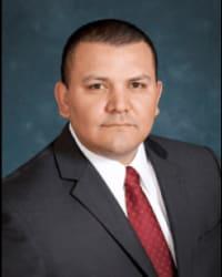 Top Rated Employment Litigation Attorney in Torrance, CA : Robert J. Blanco