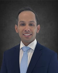 Top Rated Personal Injury Attorney in Miami, FL : Jorge J. Garcia