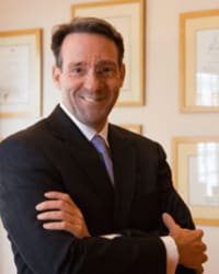 Top Rated General Litigation Attorney in Houston, TX : Pete T. Patterson