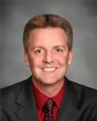 Top Rated Business Litigation Attorney in Middleton, WI : Kevin J. Palmersheim