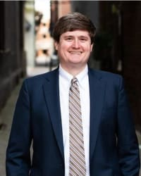 Top Rated Personal Injury Attorney in Macon, GA : David H. McCain