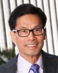 Top Rated Personal Injury Attorney in Honolulu, HI : Bert S. Sakuda