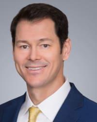 Top Rated Securities Litigation Attorney in Irvine, CA : Travis Biffar