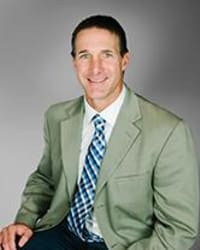 Top Rated Employment Litigation Attorney in Brentwood, TN : Mathew R. Zenner