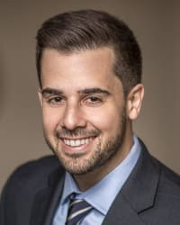Top Rated Employment & Labor Attorney in Toms River, NJ : Tomaso R. DeNoia