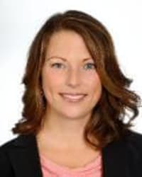 Top Rated Family Law Attorney in Santa Monica, CA : Kate E. Gillespie