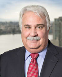 Top Rated Personal Injury Attorney in Oakland, CA : Steven J. Brewer