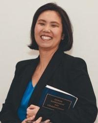 Top Rated Estate Planning & Probate Attorney in Marietta, GA : Ophelia W. Chan