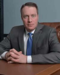 Top Rated Personal Injury Attorney in Louisville, KY : Mat A. Slechter
