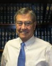 Top Rated General Litigation Attorney in Walnut Creek, CA : Richard T. Bowles