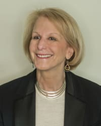 Top Rated Family Law Attorney in Jenkintown, PA : Caron Pamela Graff