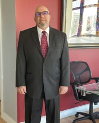 Top Rated Appellate Attorney in San Diego, CA : Alan S. Yockelson