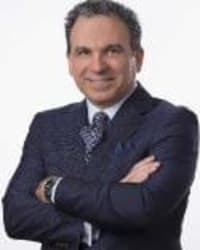 Top Rated Medical Malpractice Attorney in Stamford, CT : Angelo A. Ziotas