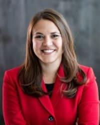 Top Rated Personal Injury Attorney in San Diego, CA : Jennifer L. Martinez