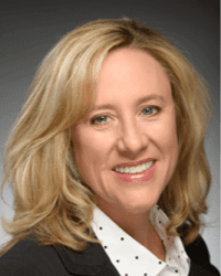 Top Rated Real Estate Attorney in Las Vegas, NV : Avece M. Higbee