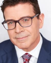 Top Rated Estate Planning & Probate Attorney in Columbia, MD : Stephen R. Elville