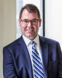 Top Rated Personal Injury Attorney in Bethesda, MD : Matthew E. Kiely