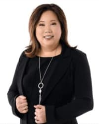 Top Rated Family Law Attorney in Plano, TX : Rachel Li