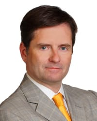Top Rated Employment Litigation Attorney in San Francisco, CA : Christopher B. Dolan