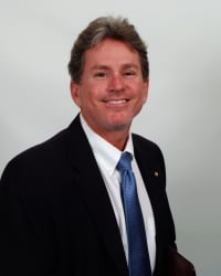Top Rated Business Litigation Attorney in Fort Lauderdale, FL : Dan S. Arnold, III