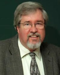Top Rated Transportation & Maritime Attorney in Maryville, IL : Roy Cameron Dripps, III
