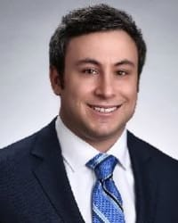 Top Rated Employment Litigation Attorney in Albany, NY : Ryan P. Bailey