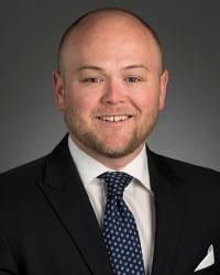 Top Rated Civil Litigation Attorney in Santa Rosa, CA : Davin R. Bacho