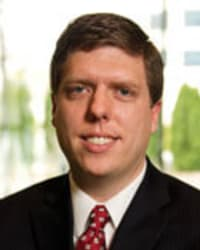 Top Rated Medical Malpractice Attorney in Memphis, TN : Matthew May