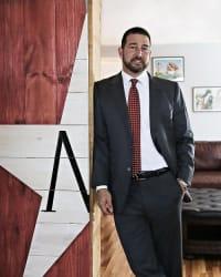 Top Rated Personal Injury Attorney in Houston, TX : Derek Merman