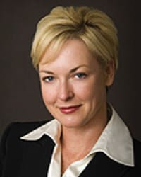Top Rated Professional Liability Attorney in Louisville, KY : Lea A. Player