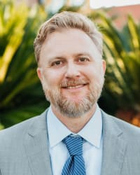 Top Rated Intellectual Property Attorney in Newport Beach, CA : Michael S. LeBoff