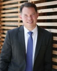 Top Rated Appellate Attorney in Texarkana, TX : Jason Horton