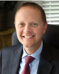 Top Rated Family Law Attorney in Saint Charles, MO : Nevada M. Smith