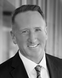 Top Rated Business Litigation Attorney in Carmel, IN : Jeffrey D. Roberts