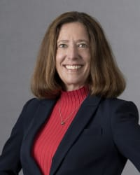 Top Rated Civil Litigation Attorney in Milwaukee, WI : Catherine A. La Fleur