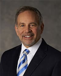Top Rated Medical Malpractice Attorney in Pittsburgh, PA : Harry S. Cohen