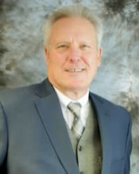 Top Rated Medical Malpractice Attorney in Indianapolis, IN : Mark C. Ladendorf