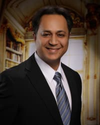 Top Rated Personal Injury Attorney in Woodland Hills, CA : David Payab