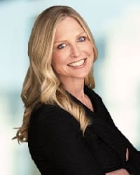 Top Rated Personal Injury Attorney in Oakland, CA : Denyse Clancy