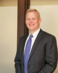 Top Rated Transportation & Maritime Attorney in Edwardsville, IL : Eric J. Carlson