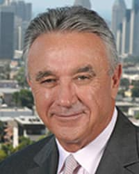 Top Rated Eminent Domain Attorney in San Diego, CA : John F. (Mickey) McGuire, Jr.