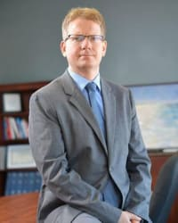 Top Rated Workers' Compensation Attorney in Coon Rapids, MN : Stephen R. Quanrud