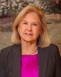 Top Rated Civil Litigation Attorney in Portland, OR : Judy D. Snyder