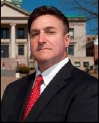 Top Rated Medical Malpractice Attorney in New York, NY : Jordan R. Pine